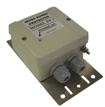 (82-3750) PP-3 Outdoor 48VDC Power Protector