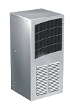 (ACP-2000-T20-110) 2000 BTU PENTAir Air Conditioner Unit 20