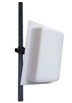 (MA-WD670-5) Mars Antenna<br> 380-960 MHz Base Station Antenna, 90°