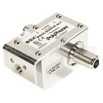 (BGXZ-60NFNF-ALT) 50MHz-400mhz Lightning Suppressor (NF-NF)
