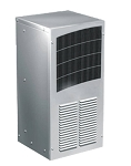 (ACP-800-T15-110) 800 BTU PENTAir Air Conditioner Unit 15.75