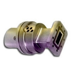(C90-105FG) CONNECTOR FOR E/EP105 CPR90G FG