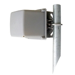 (MD24-12) Laird Antenna<br> 12dBi Mini-Directional 2.4GHz