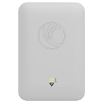 (PL-E500INTA-US)  E500 (FCC)  Outdoor 2x2 Integrated Gigabit 11ac access point with PoE Injector