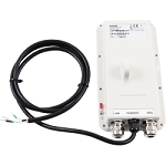 Radwin PoE Injector, Outdoor, 10-60 VDC
